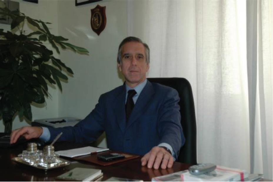 Dottor Demetrio Latella Pediatra